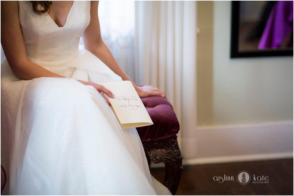 Pensacola-Destin-Wedding-Photographer_0366.jpg