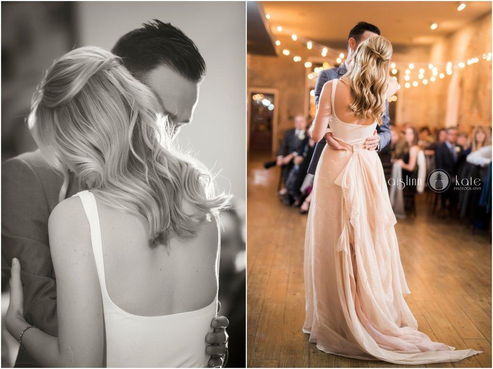 Pensacola-Destin-Wedding-Photographer_0473.jpg