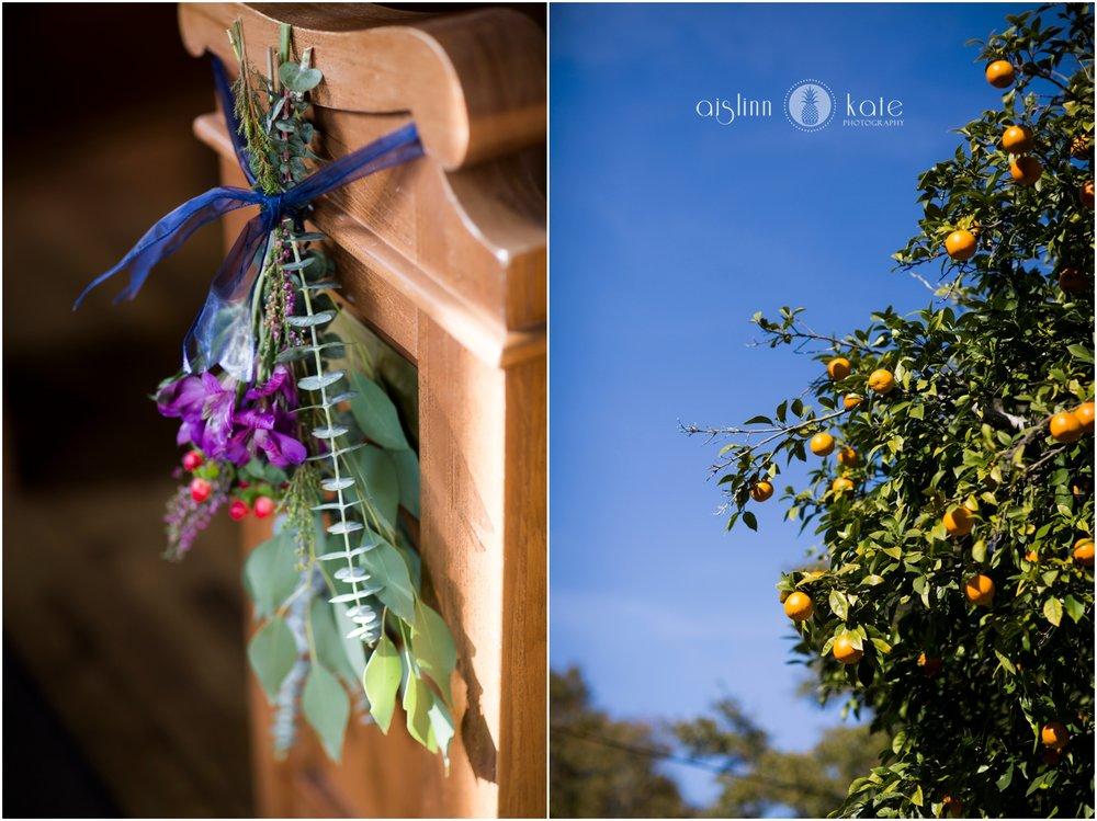 Pensacola-Destin-Wedding-Photographer_0365.jpg