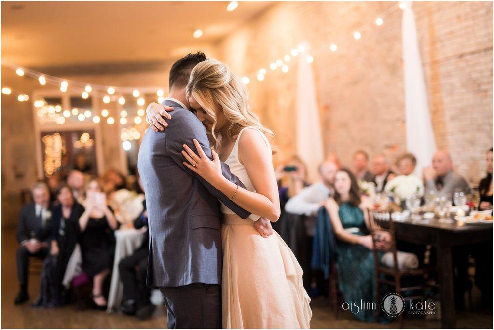 Pensacola-Destin-Wedding-Photographer_0474.jpg