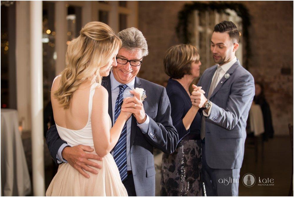 Pensacola-Destin-Wedding-Photographer_0475.jpg