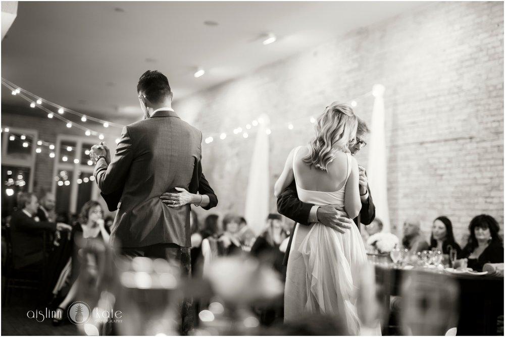 Pensacola-Destin-Wedding-Photographer_0476.jpg