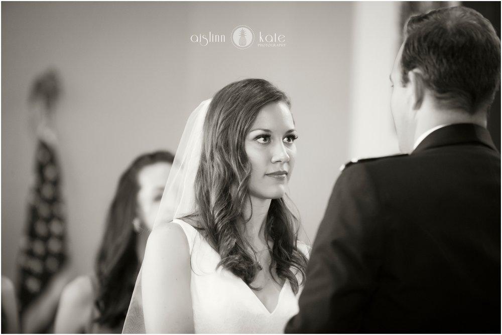 Pensacola-Destin-Wedding-Photographer_0369.jpg