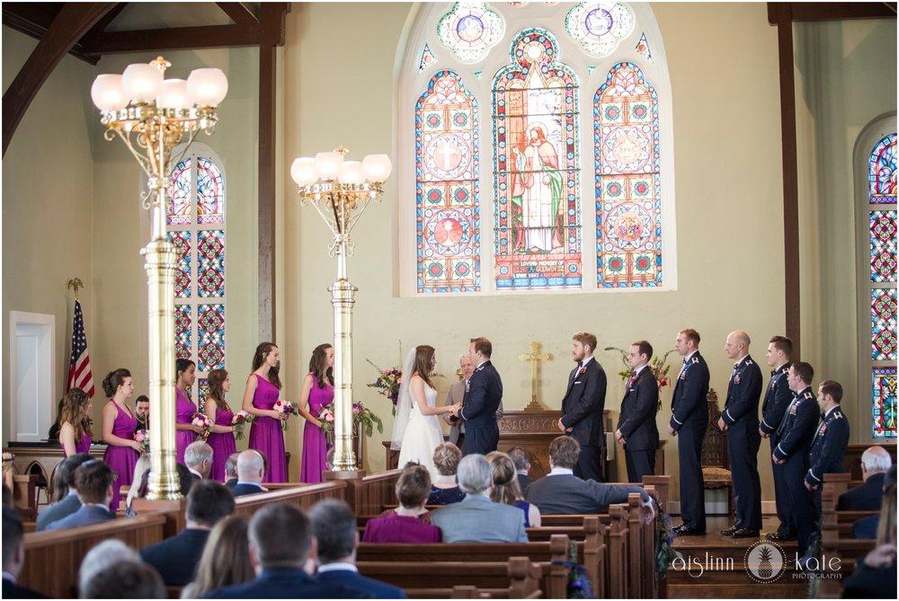 Pensacola-Destin-Wedding-Photographer_0368.jpg