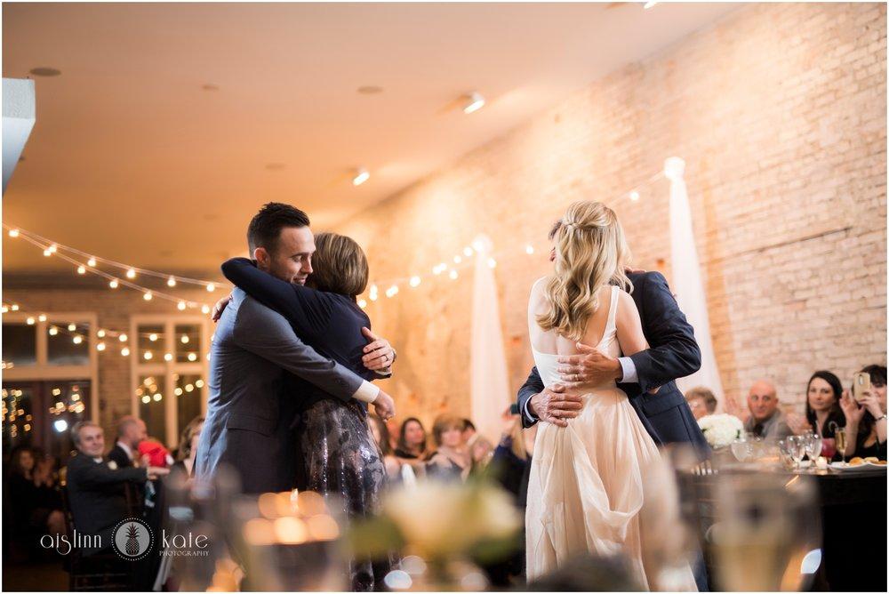 Pensacola-Destin-Wedding-Photographer_0477.jpg