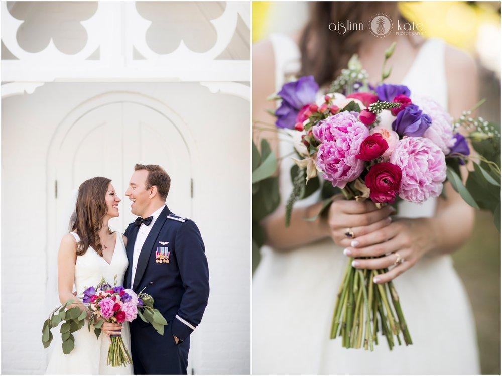 Pensacola-Destin-Wedding-Photographer_0371.jpg