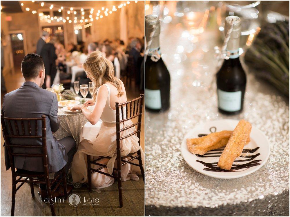 Pensacola-Destin-Wedding-Photographer_0478.jpg