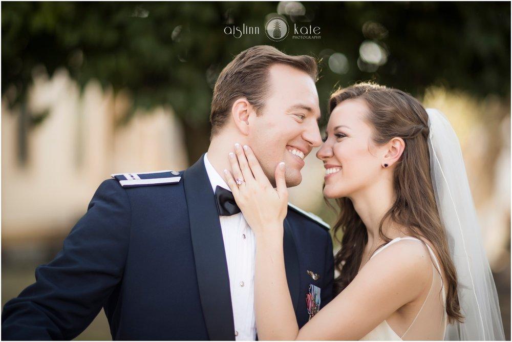 Pensacola-Destin-Wedding-Photographer_0373.jpg