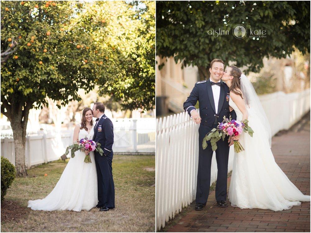 Pensacola-Destin-Wedding-Photographer_0372.jpg