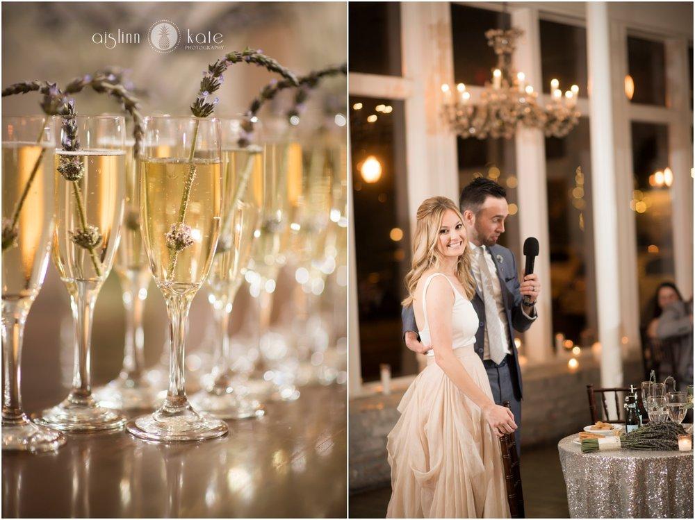 Pensacola-Destin-Wedding-Photographer_0481.jpg