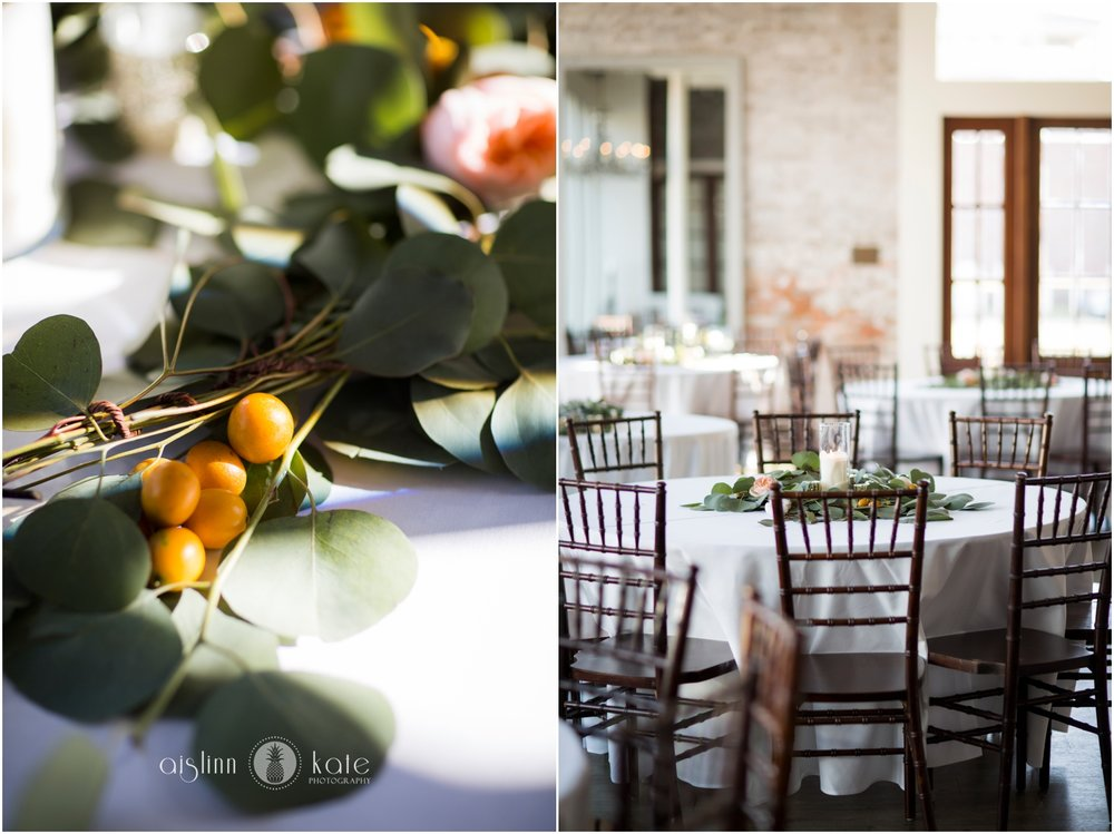 Pensacola-Destin-Wedding-Photographer_0374.jpg
