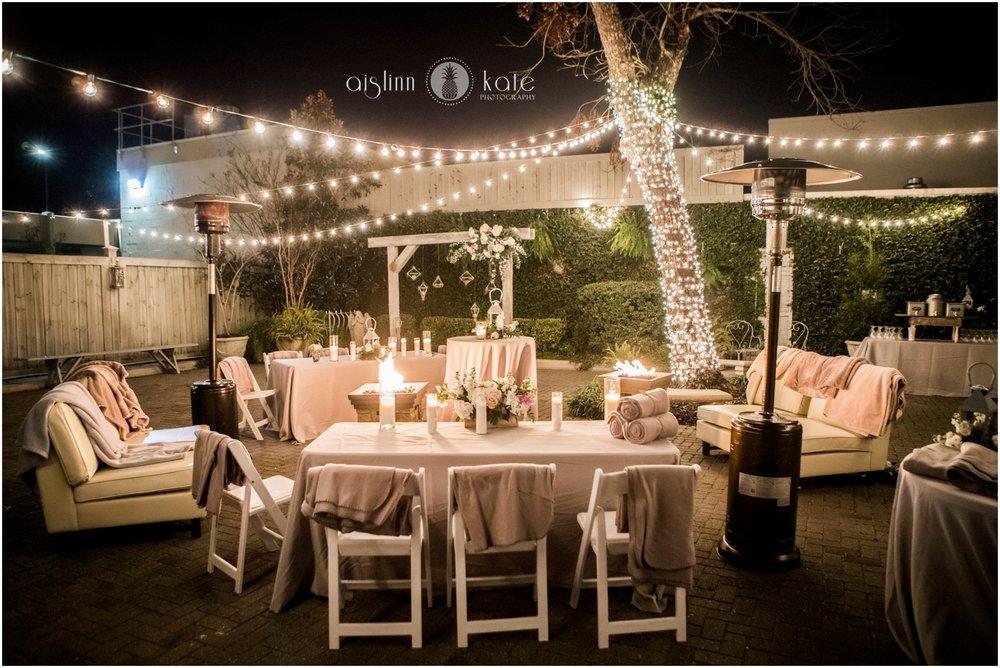 Pensacola-Destin-Wedding-Photographer_0482.jpg