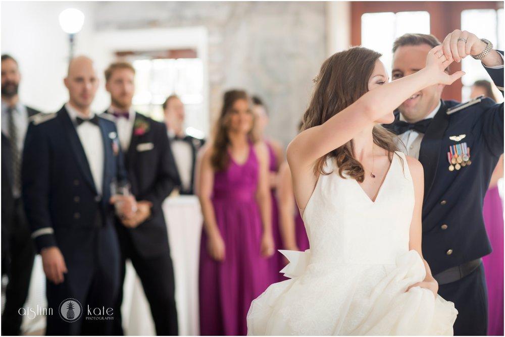 Pensacola-Destin-Wedding-Photographer_0377.jpg