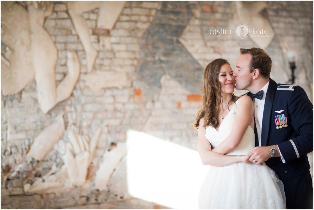 Pensacola-Destin-Wedding-Photographer_0378.jpg