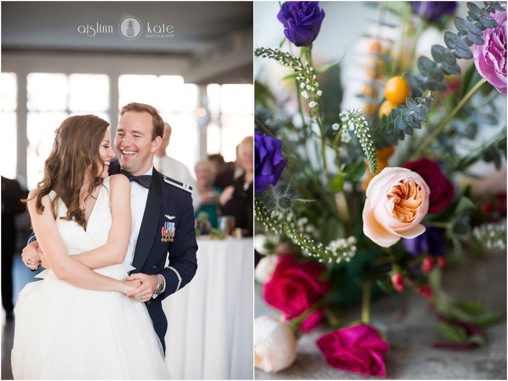 Pensacola-Destin-Wedding-Photographer_0379.jpg