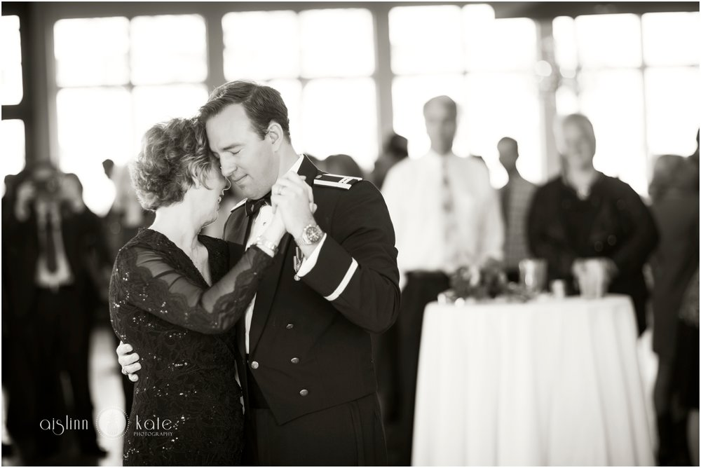 Pensacola-Destin-Wedding-Photographer_0380.jpg