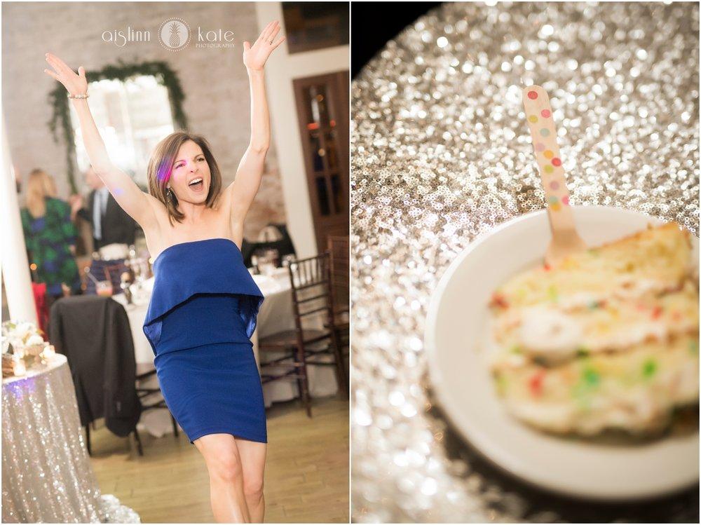 Pensacola-Destin-Wedding-Photographer_0487.jpg