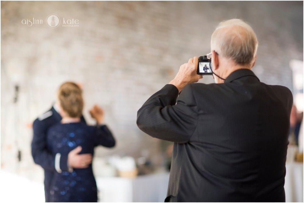 Pensacola-Destin-Wedding-Photographer_0381.jpg