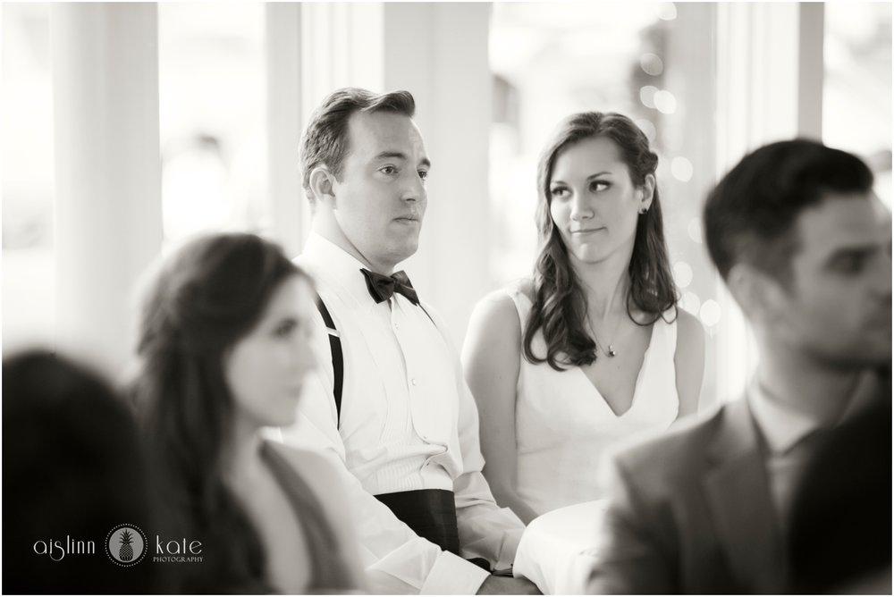 Pensacola-Destin-Wedding-Photographer_0382.jpg