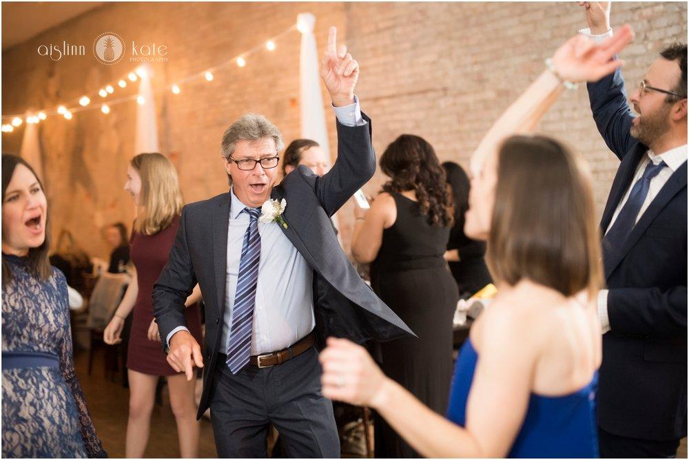 Pensacola-Destin-Wedding-Photographer_0488.jpg