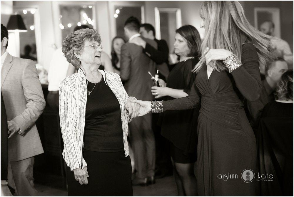 Pensacola-Destin-Wedding-Photographer_0489.jpg