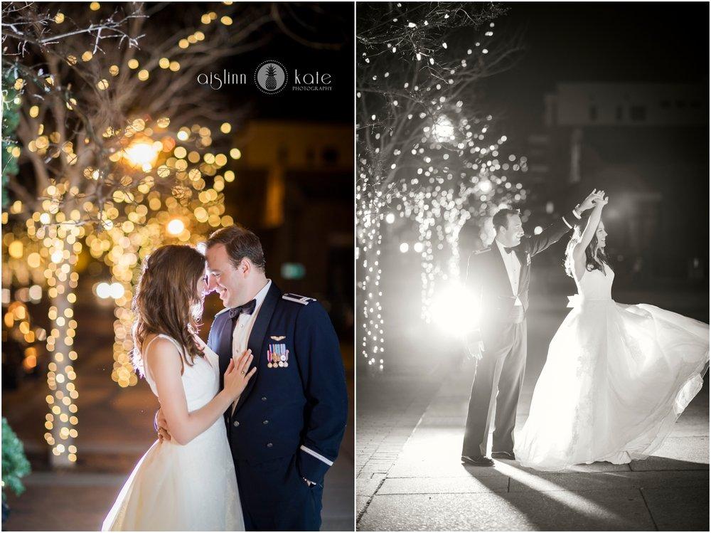Pensacola-Destin-Wedding-Photographer_0383.jpg