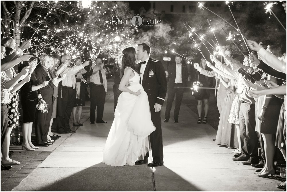 Pensacola-Destin-Wedding-Photographer_0384.jpg