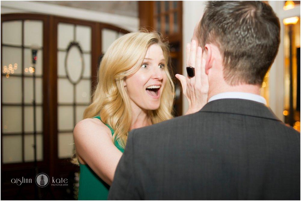 Pensacola-Destin-Wedding-Photographer_0490.jpg