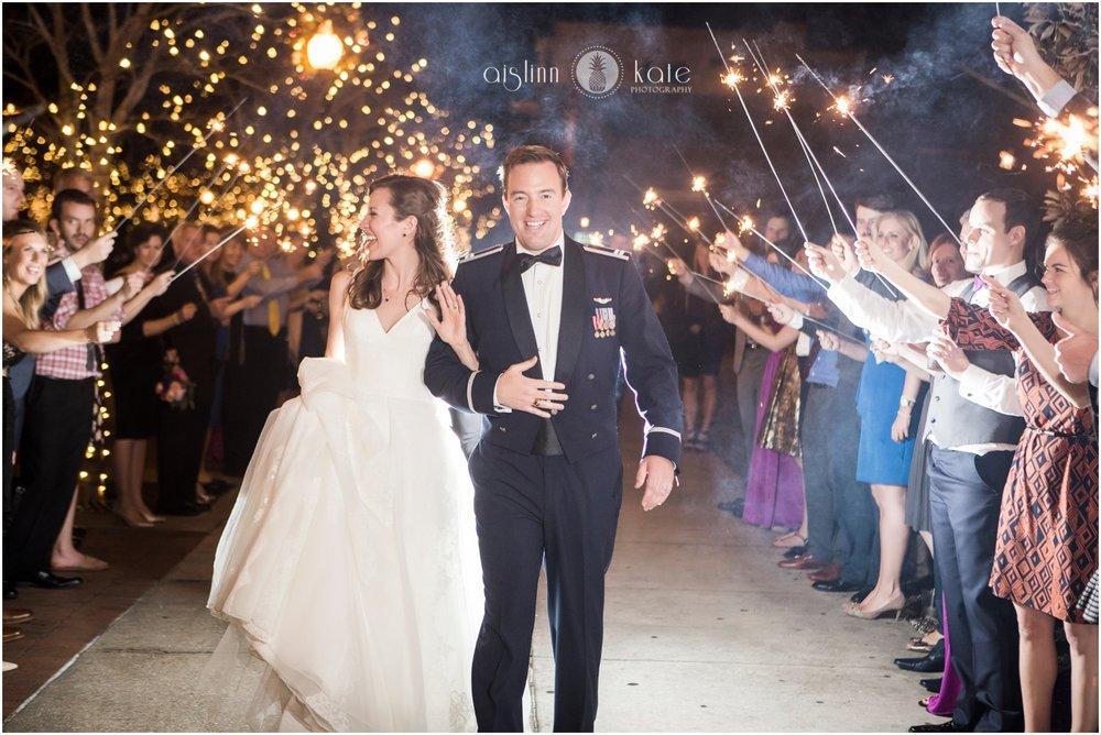 Pensacola-Destin-Wedding-Photographer_0385.jpg