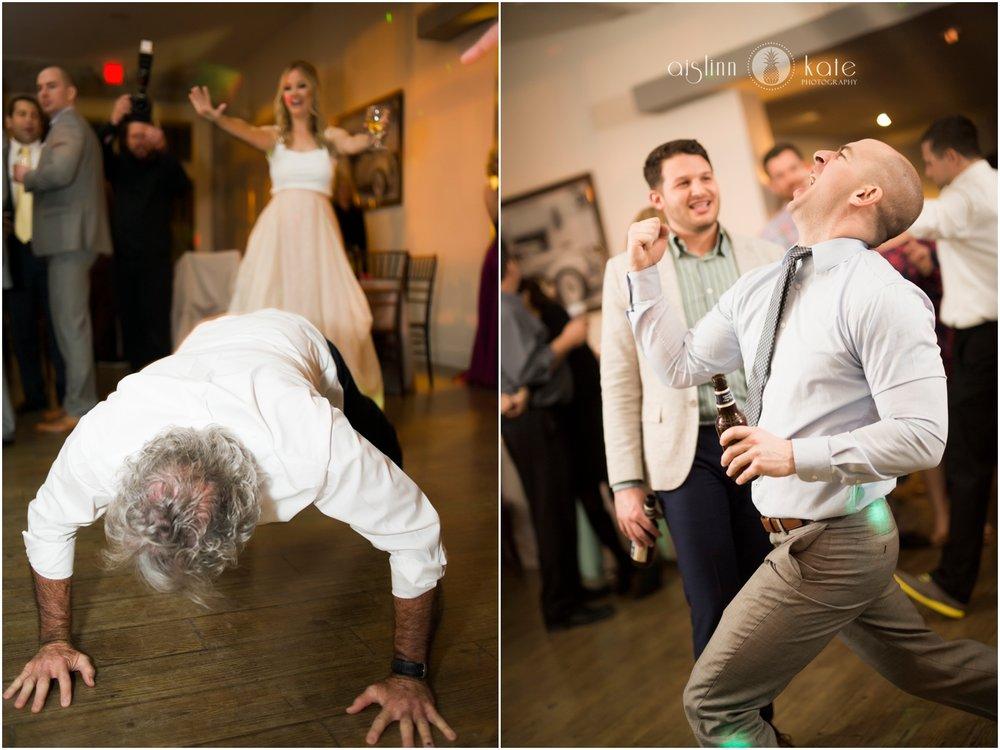 Pensacola-Destin-Wedding-Photographer_0492.jpg