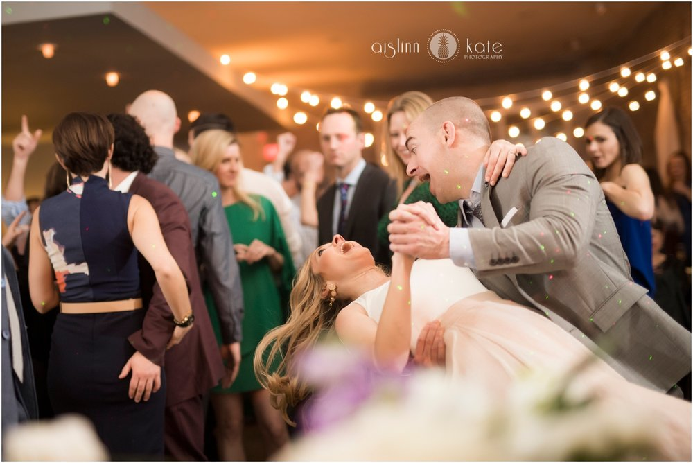 Pensacola-Destin-Wedding-Photographer_0493.jpg
