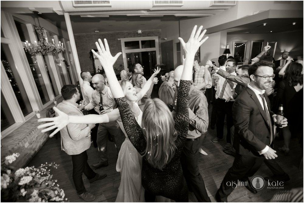 Pensacola-Destin-Wedding-Photographer_0496.jpg