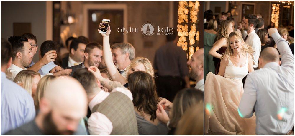 Pensacola-Destin-Wedding-Photographer_0497.jpg