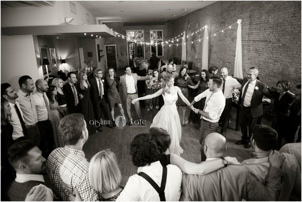 Pensacola-Destin-Wedding-Photographer_0500.jpg