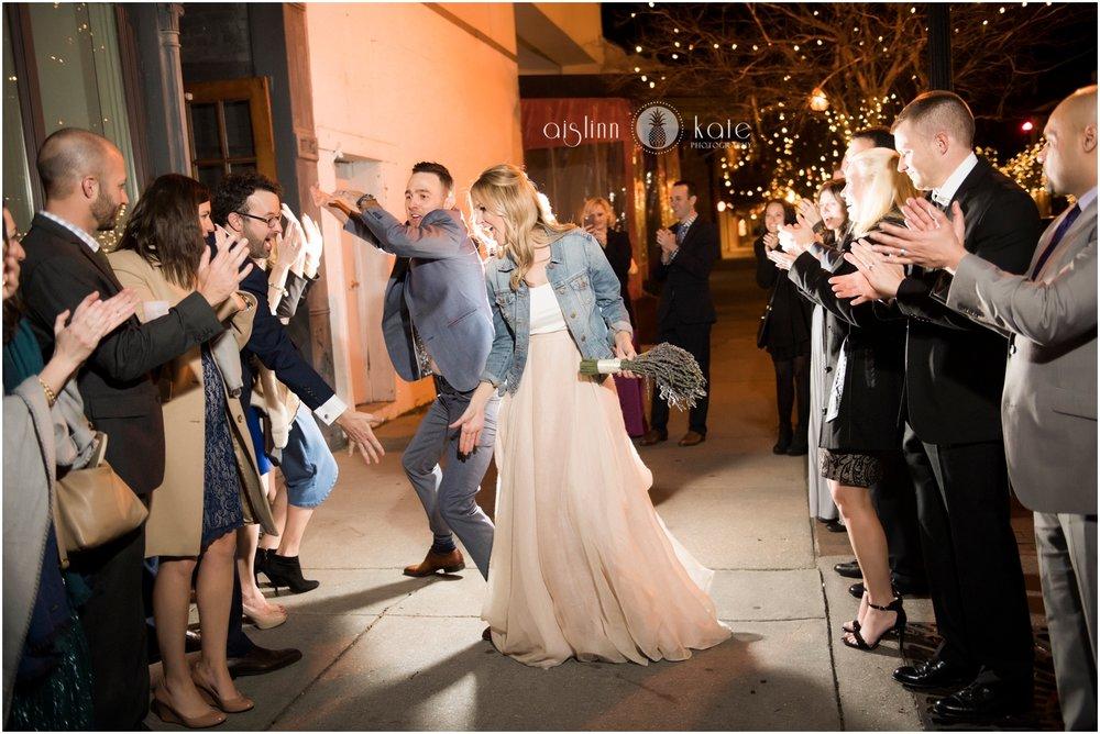 Pensacola-Destin-Wedding-Photographer_0502.jpg