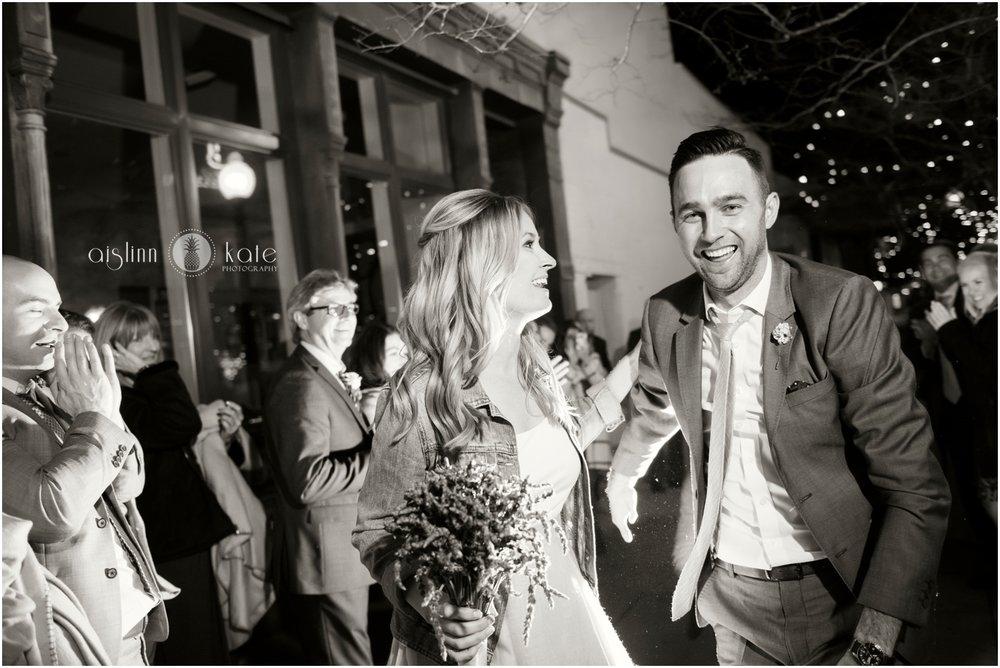 Pensacola-Destin-Wedding-Photographer_0503.jpg