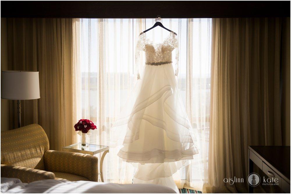 Pensacola-Destin-Wedding-Photographer_0193.jpg