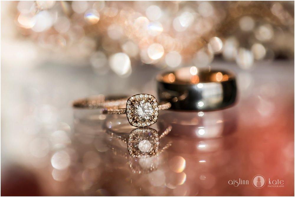 Pensacola-Destin-Wedding-Photographer_0196.jpg