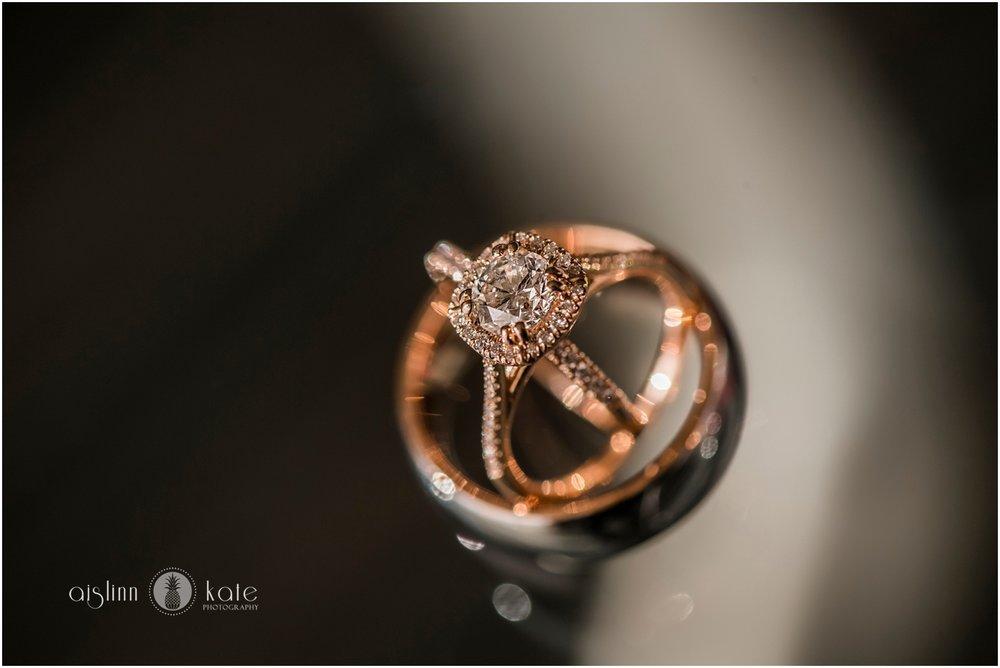 Pensacola-Destin-Wedding-Photographer_0197.jpg