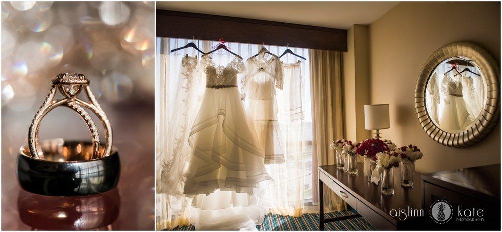 Pensacola-Destin-Wedding-Photographer_0198.jpg