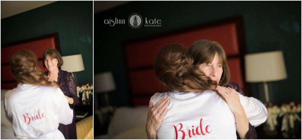 Pensacola-Destin-Wedding-Photographer_0204.jpg