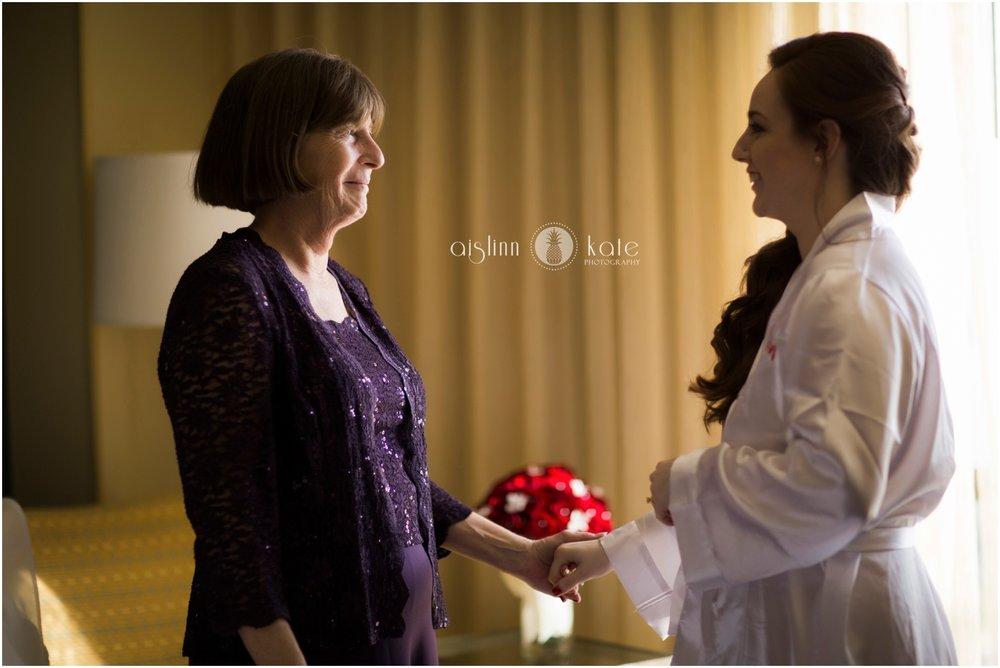 Pensacola-Destin-Wedding-Photographer_0203.jpg