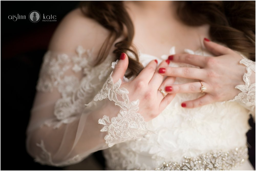Pensacola-Destin-Wedding-Photographer_0205.jpg