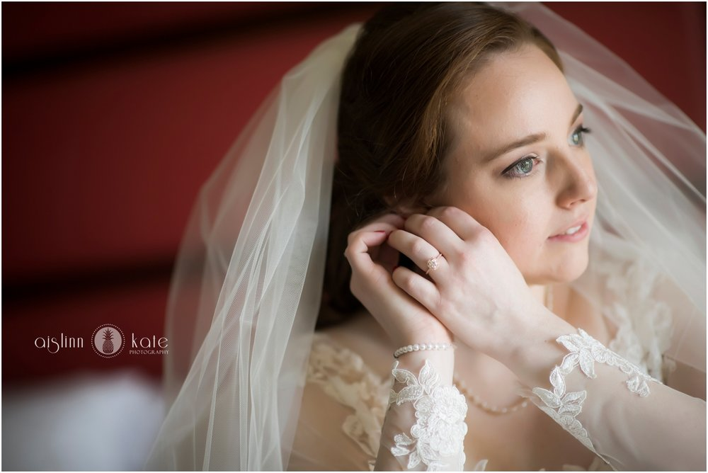 Pensacola-Destin-Wedding-Photographer_0212.jpg