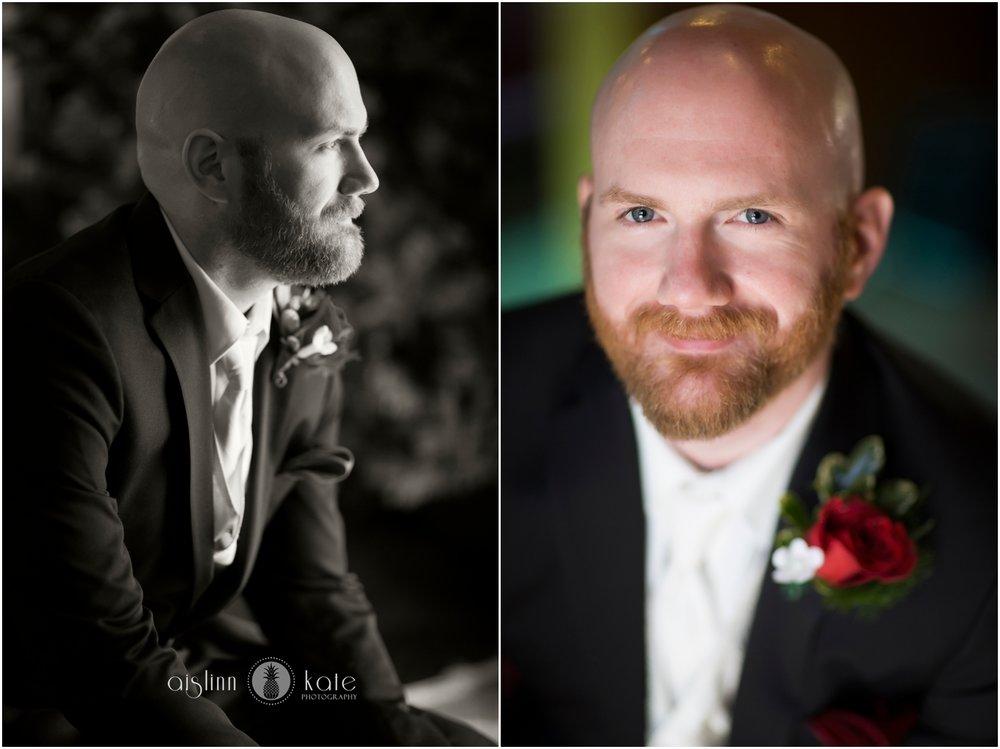 Pensacola-Destin-Wedding-Photographer_0215.jpg
