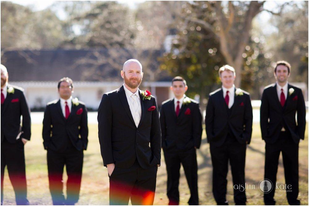 Pensacola-Destin-Wedding-Photographer_0217.jpg