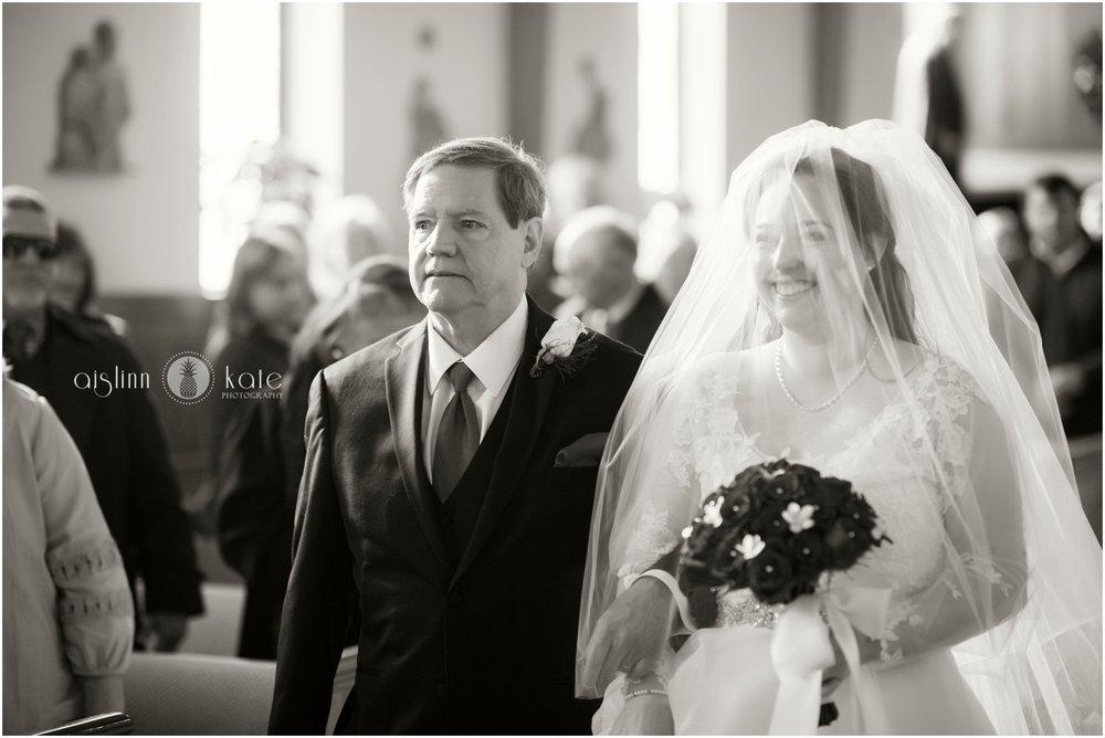 Pensacola-Destin-Wedding-Photographer_0222.jpg