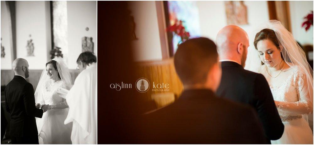 Pensacola-Destin-Wedding-Photographer_0224.jpg