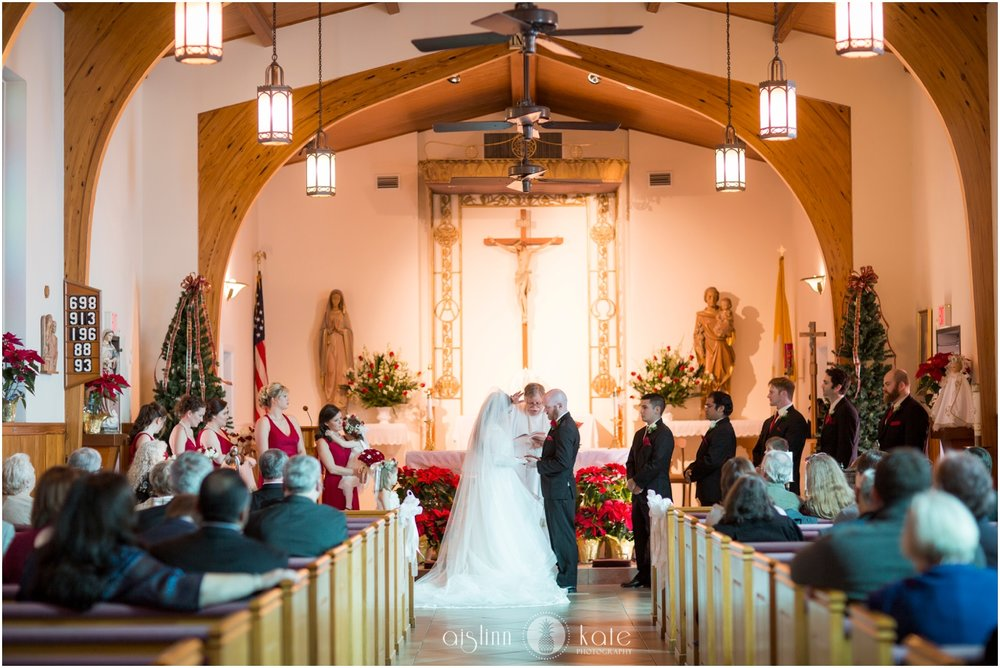 Pensacola-Destin-Wedding-Photographer_0223.jpg
