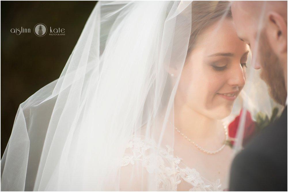Pensacola-Destin-Wedding-Photographer_0226.jpg